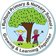 Rufford Primary & Nursery School