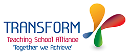 Transform: Teaching School Alliance